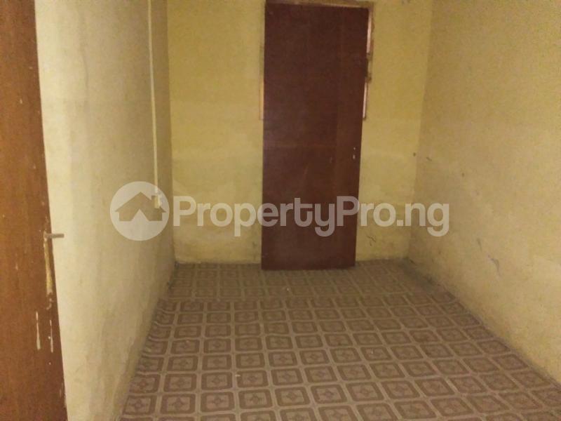 1 bedroom mini flat  Mini flat Flat / Apartment for rent Berger Quarry road Mpape Abuja - 0
