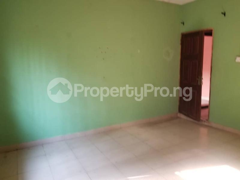 1 bedroom Mini flat for rent Ajipowo Estate Akure Ondo - 3