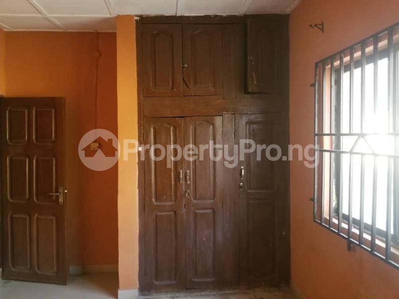 1 bedroom Mini flat for rent Ajipowo Estate Akure Ondo - 13
