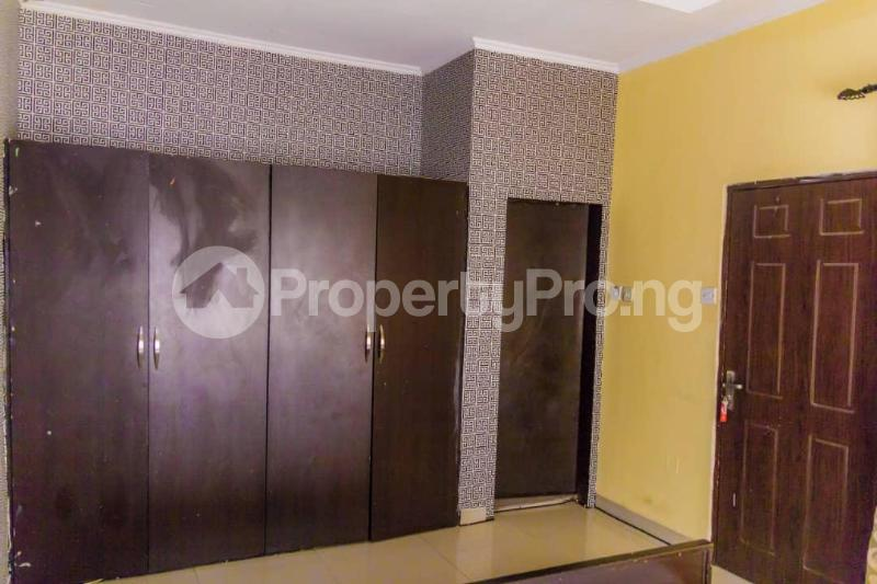1 bedroom mini flat  Hotel/Guest House Commercial Property for shortlet   Agbaku Opebi Ikeja Lagos - 5