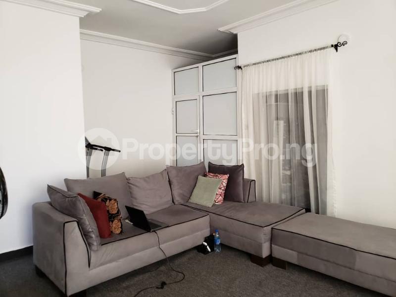 1 bedroom mini flat  Mini flat Flat / Apartment for rent Wuse zone 6 Wuse 1 Abuja - 15