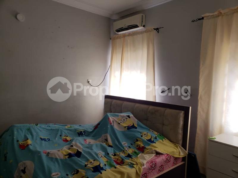 1 bedroom mini flat  Mini flat Flat / Apartment for rent Wuse zone 6 Wuse 1 Abuja - 12