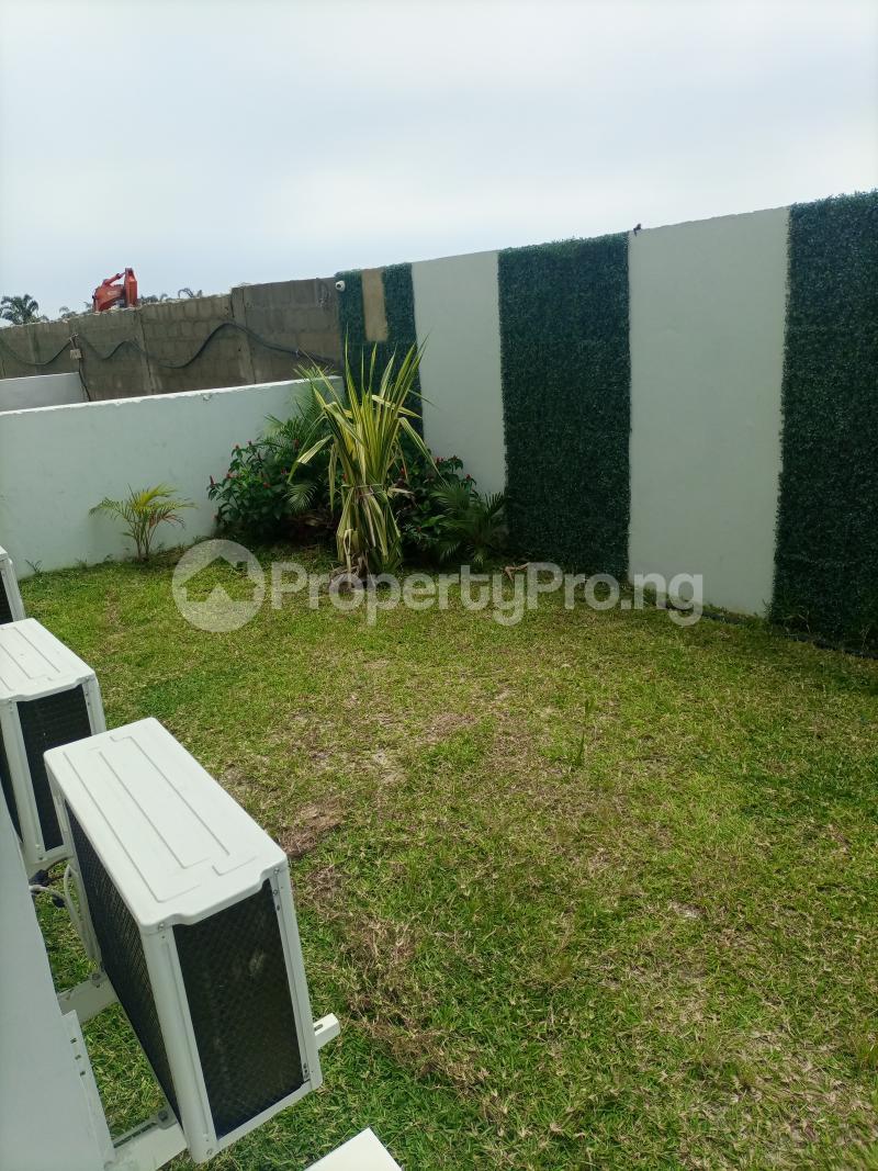 1 bedroom Massionette for sale Abraham Adesanya Ibeju-Lekki Lagos - 3