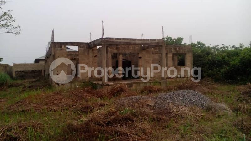 4 bedroom Serviced Residential Land Land for sale Graceland Estate, Mowe Arepo Arepo Ogun - 2