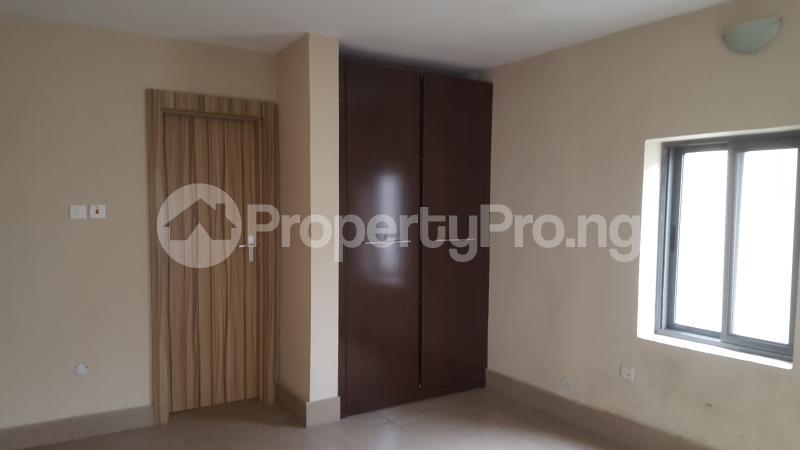 1 bedroom Mini flat for rent Apapa G.R.A Apapa Lagos - 4