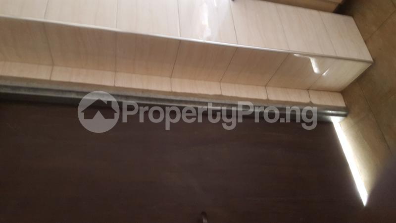 1 bedroom Mini flat for rent Apapa G.R.A Apapa Lagos - 6