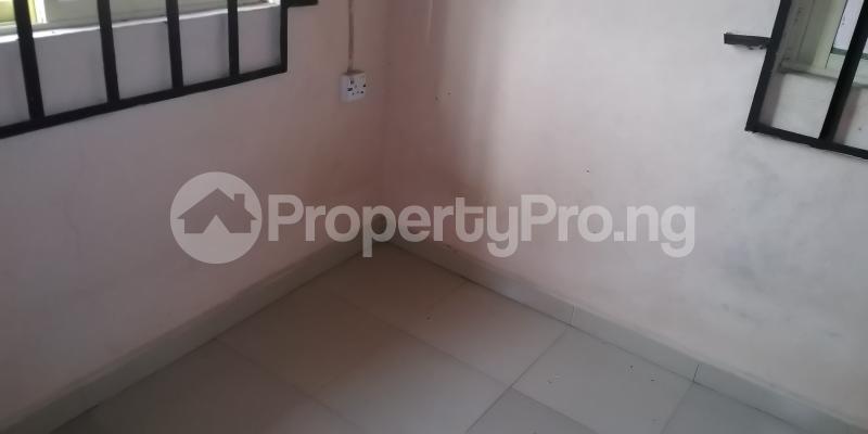 1 bedroom mini flat  Self Contain Flat / Apartment for rent ikot Ekpene Road Umuahia North Abia - 2