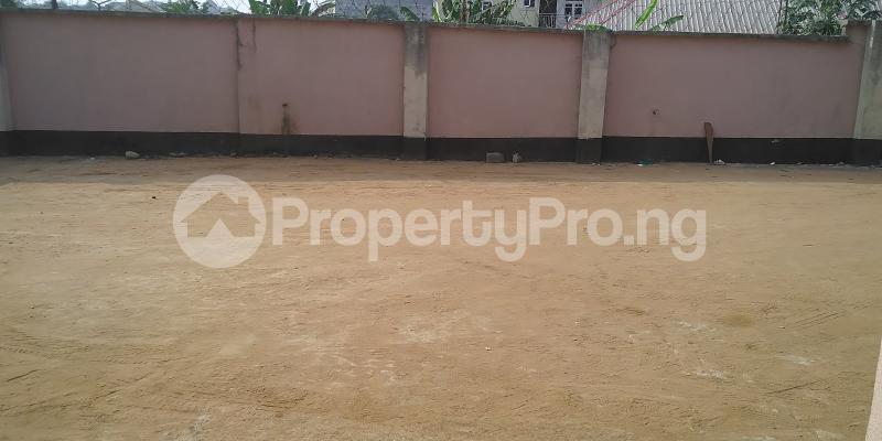 1 bedroom mini flat  Self Contain Flat / Apartment for rent ikot Ekpene Road Umuahia North Abia - 4