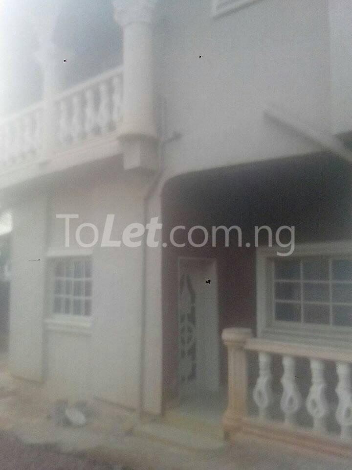 2 bedroom Flat / Apartment for sale Aku Road Nsukka Nsukka Enugu - 0