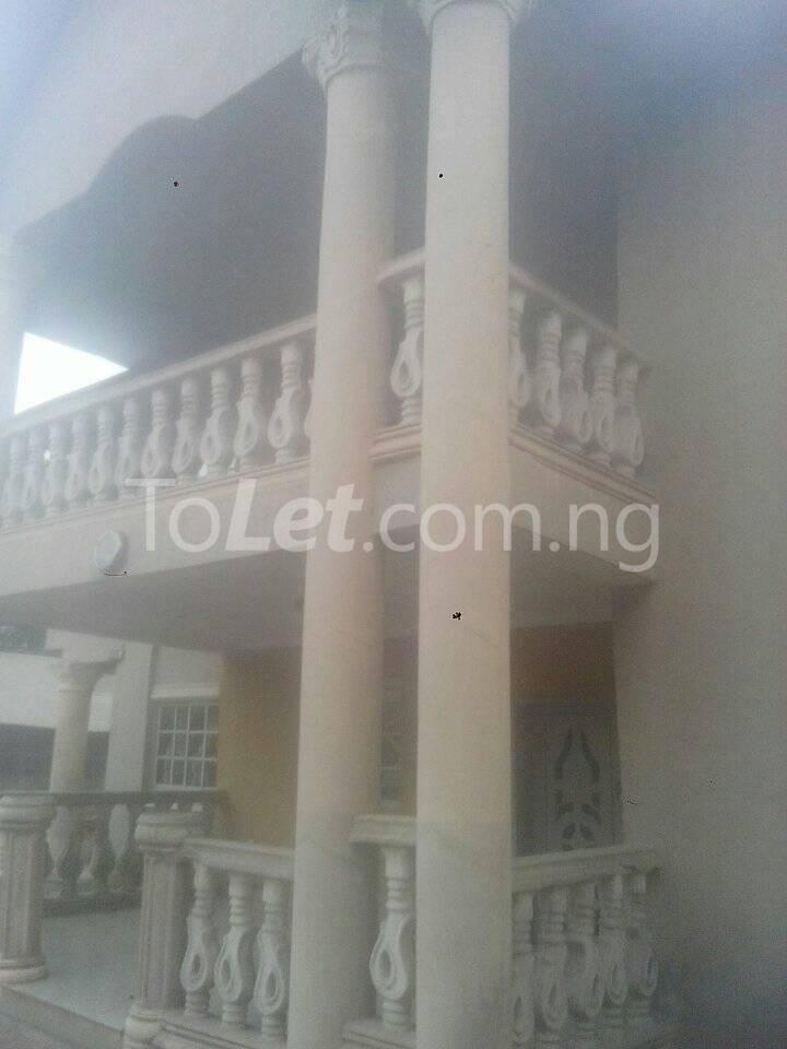 2 bedroom Flat / Apartment for sale Aku Road Nsukka Nsukka Enugu - 3
