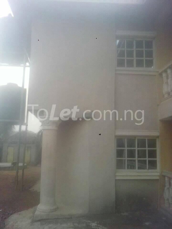 2 bedroom Flat / Apartment for sale Aku Road Nsukka Nsukka Enugu - 2