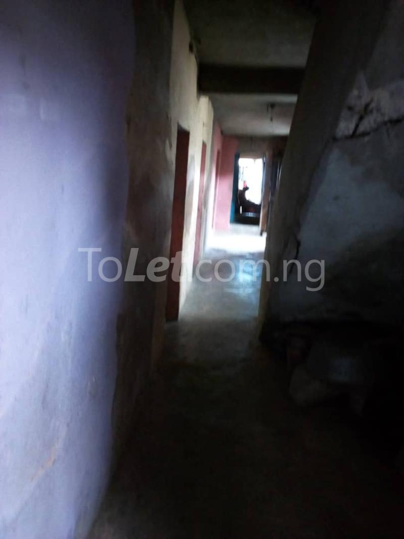 Flat / Apartment for sale - Alapere Kosofe/Ikosi Lagos - 1
