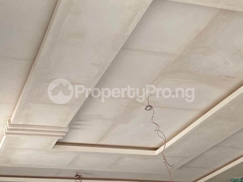 3 bedroom Terraced Duplex House for sale Lagos business school axis  Olokonla Ajah Lagos - 15