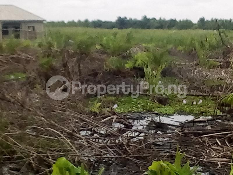Residential Land Land for sale Bashorun Town, Opp. LUFASI Leisure Park, by Fara Park Estate, Sangotedo Majek Sangotedo Lagos - 8