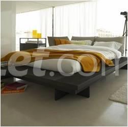 4 bedroom Flat / Apartment for sale Lafiaji Oko Ajah , Lekki, Lagos Abraham adesanya estate Ajah Lagos - 9