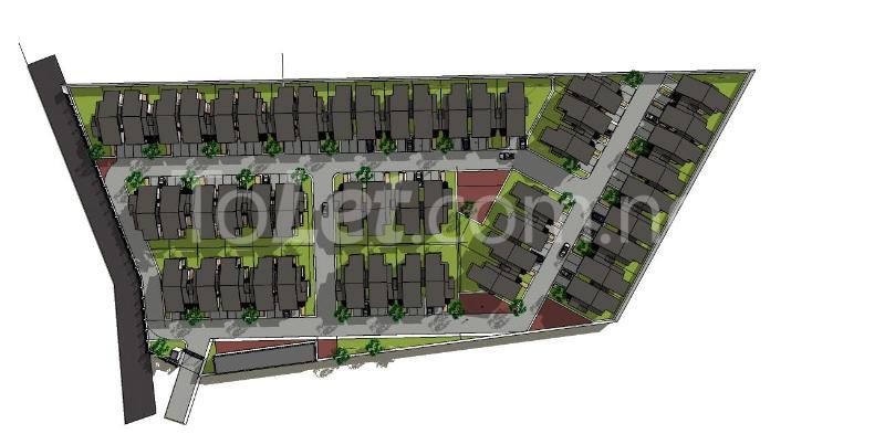 4 bedroom Flat / Apartment for sale Lafiaji Oko Ajah , Lekki, Lagos Abraham adesanya estate Ajah Lagos - 5