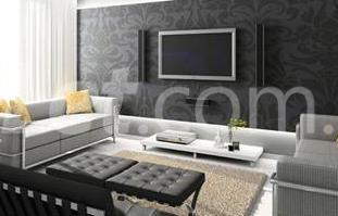 4 bedroom Flat / Apartment for sale Lafiaji Oko Ajah , Lekki, Lagos Abraham adesanya estate Ajah Lagos - 8