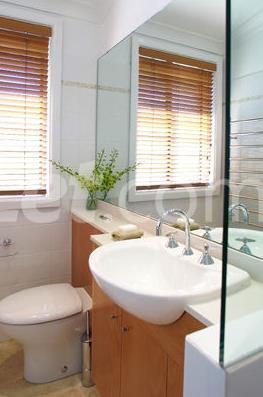 4 bedroom Flat / Apartment for sale Lafiaji Oko Ajah , Lekki, Lagos Abraham adesanya estate Ajah Lagos - 7