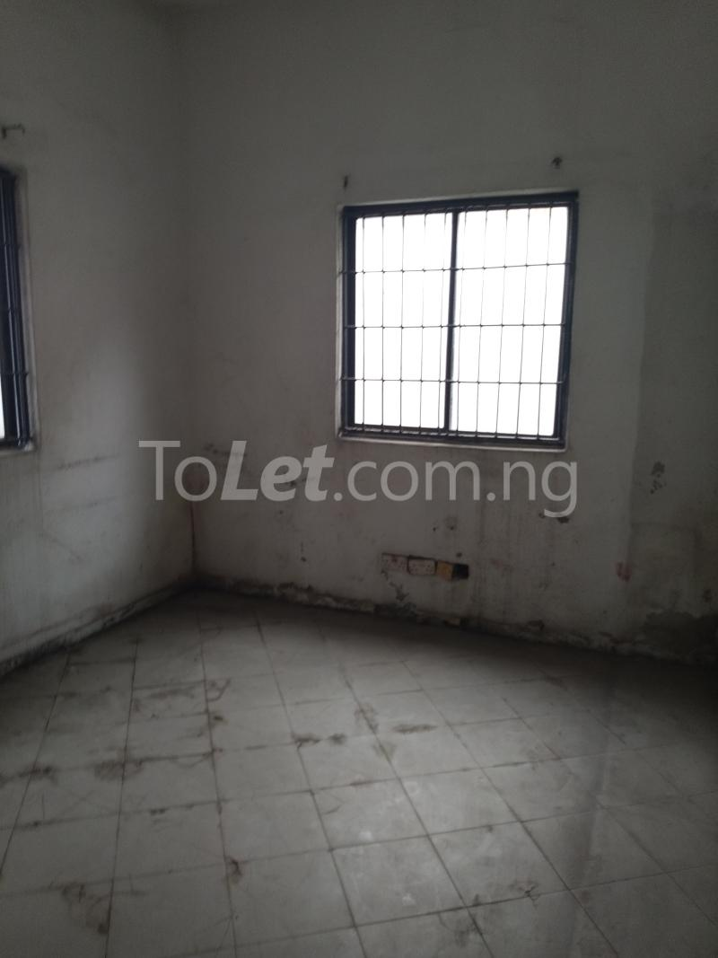 6 bedroom Office Space Commercial Property for rent Ogunlana Ogunlana Surulere Lagos - 5