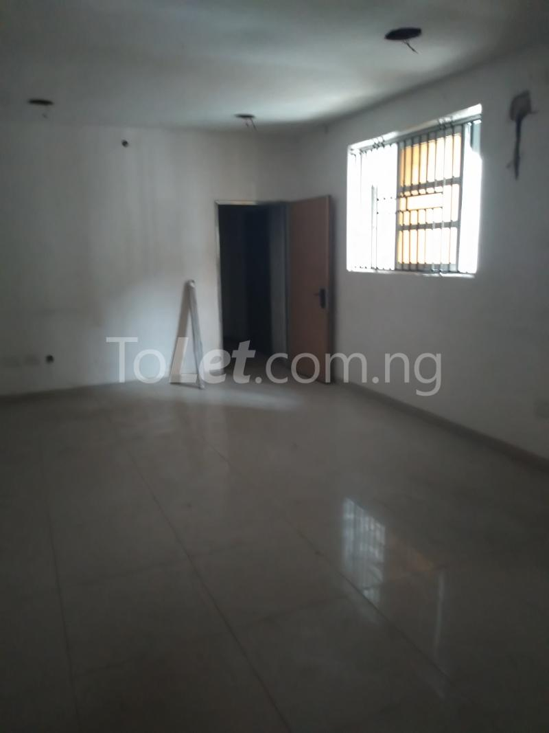 6 bedroom Office Space Commercial Property for rent Ogunlana Ogunlana Surulere Lagos - 4