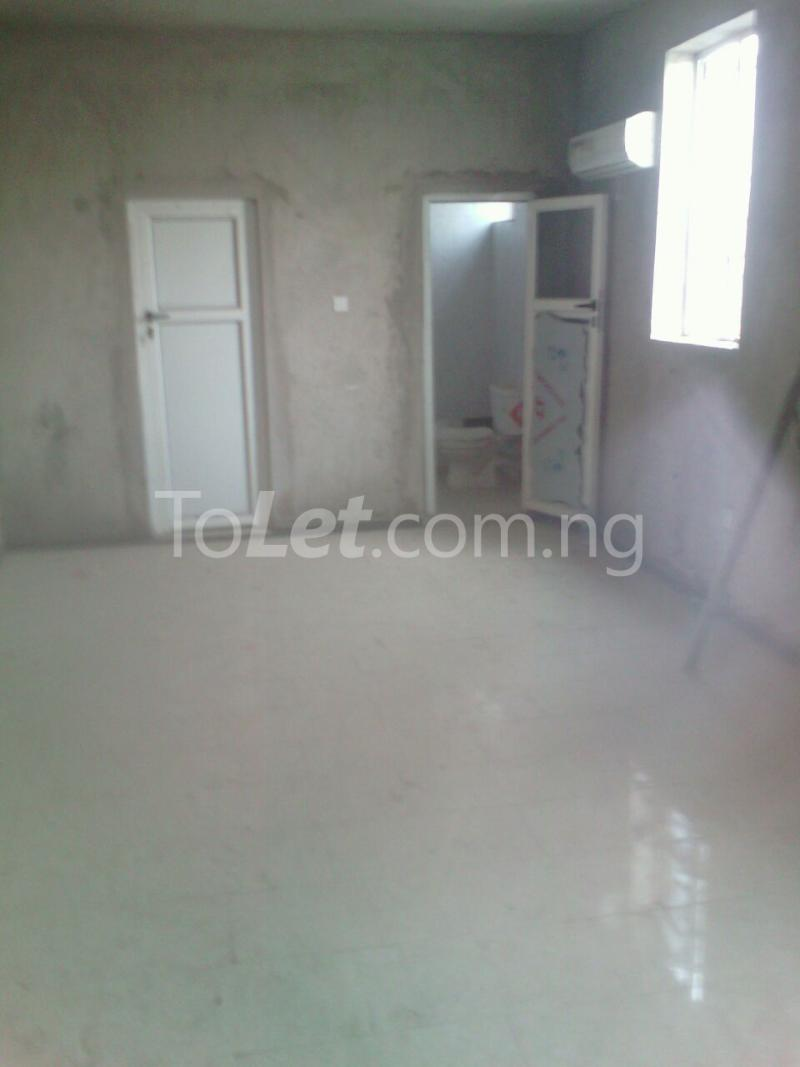 Office Space Commercial Property for rent Computer village Obafemi Awolowo Way Ikeja Lagos - 2