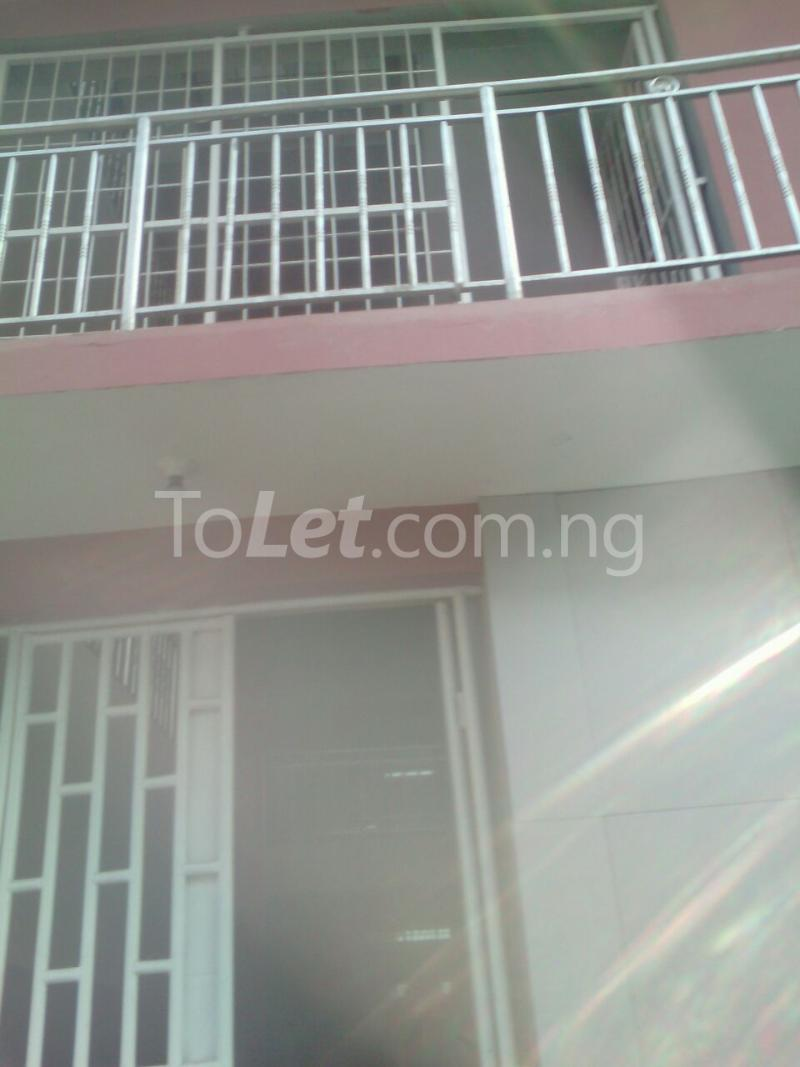 Office Space Commercial Property for rent Computer village Obafemi Awolowo Way Ikeja Lagos - 0