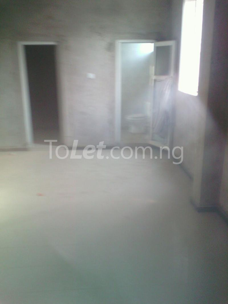 Office Space Commercial Property for rent Computer village Obafemi Awolowo Way Ikeja Lagos - 3