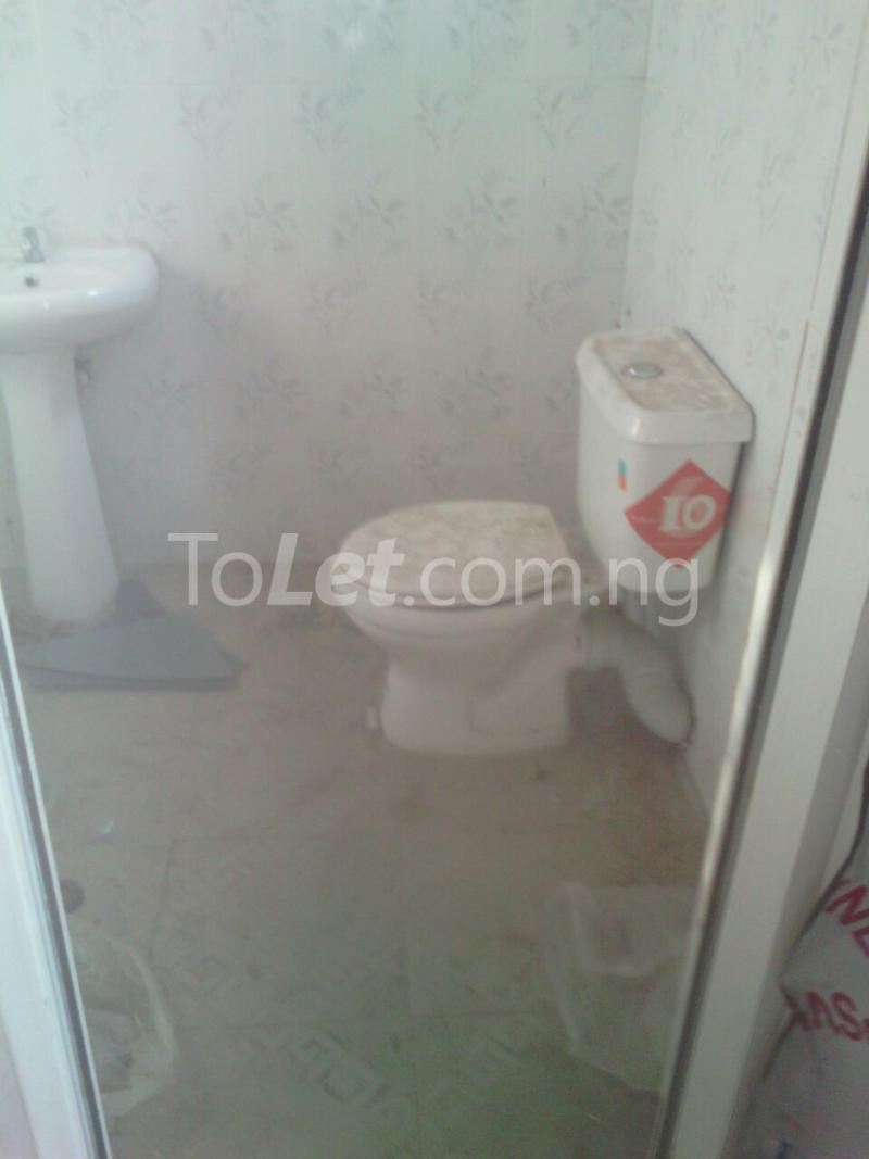 Office Space Commercial Property for rent Computer village Obafemi Awolowo Way Ikeja Lagos - 6