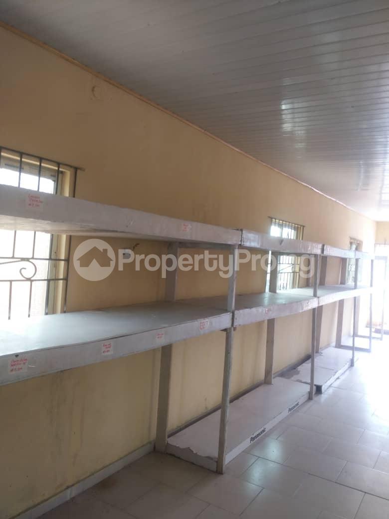 Office Space for rent Jpseph Dosu Way,badagry Badagry Badagry Lagos - 5