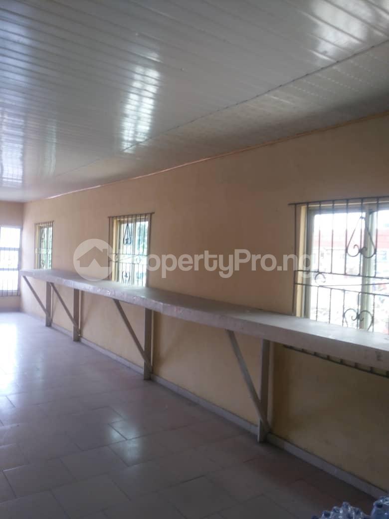 Office Space for rent Jpseph Dosu Way,badagry Badagry Badagry Lagos - 3