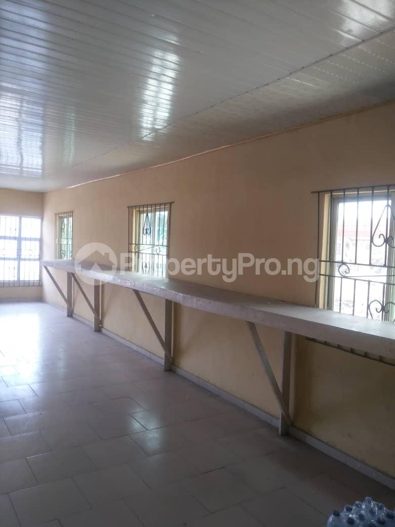 Office Space for rent Jpseph Dosu Way,badagry Badagry Badagry Lagos - 4