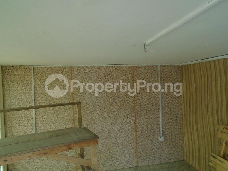 Office Space Commercial Property for rent Adeniyi Jones,,ikeja Adeniyi Jones Ikeja Lagos - 1