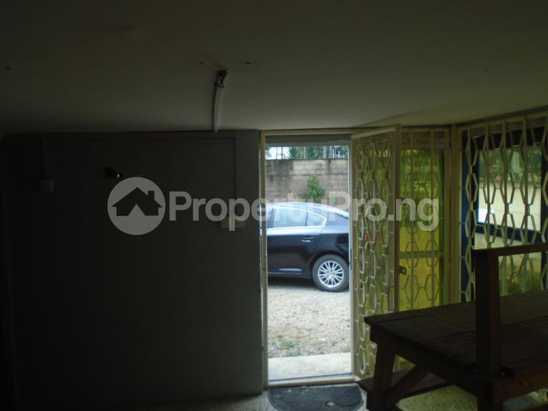 Office Space Commercial Property for rent Adeniyi Jones,,ikeja Adeniyi Jones Ikeja Lagos - 2