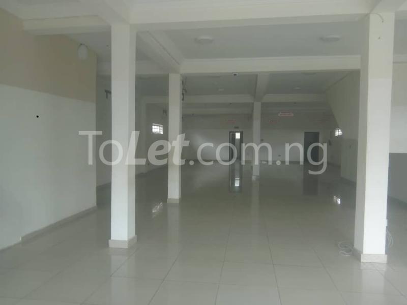 Plaza/Mall for rent   Ogudu Ogudu Lagos - 7