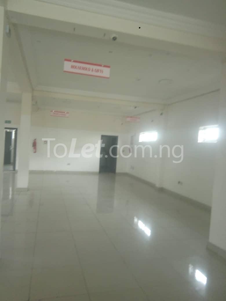 Plaza/Mall for rent   Ogudu Ogudu Lagos - 2