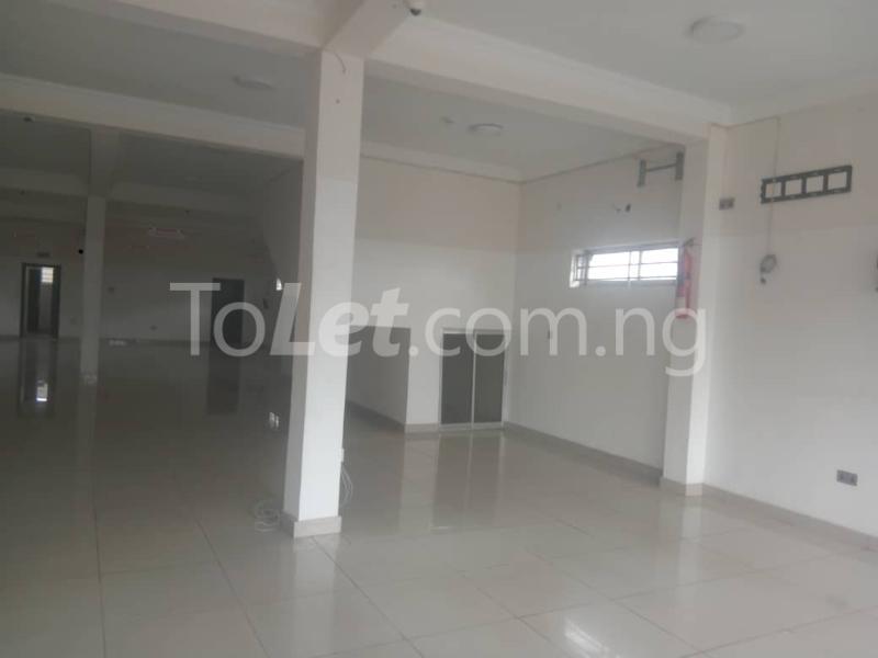 Plaza/Mall for rent   Ogudu Ogudu Lagos - 3