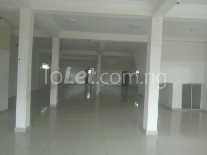 Plaza/Mall for rent   Ogudu Ogudu Lagos - 4