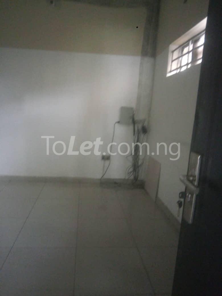 Plaza/Mall for rent   Ogudu Ogudu Lagos - 0