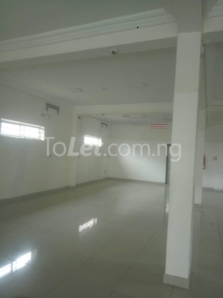Plaza/Mall for rent   Ogudu Ogudu Lagos - 6