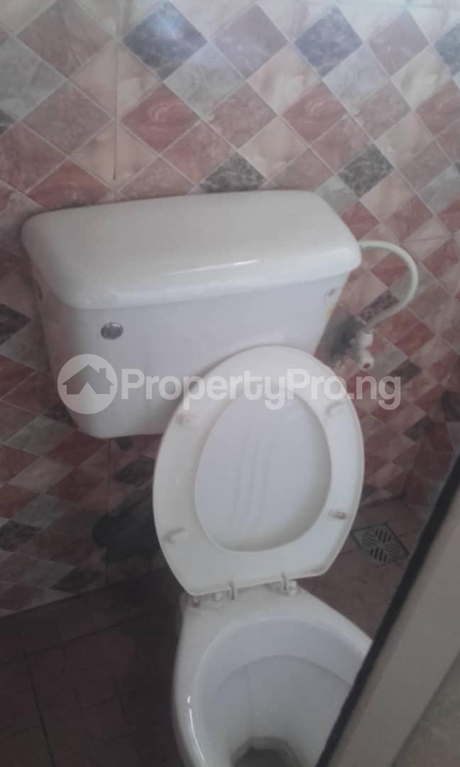 Event Centre Commercial Property for rent ebute ipakodo road Ebute Ikorodu Lagos - 7