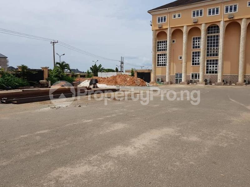 10 bedroom Hotel/Guest House Commercial Property for sale Located in New Owerri  Owerri Imo - 3