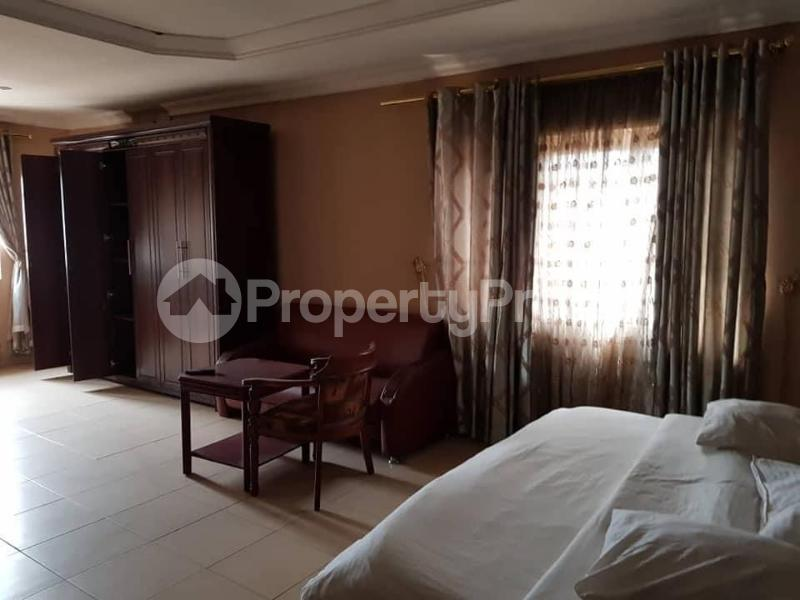 10 bedroom Hotel/Guest House Commercial Property for sale Located in New Owerri  Owerri Imo - 8