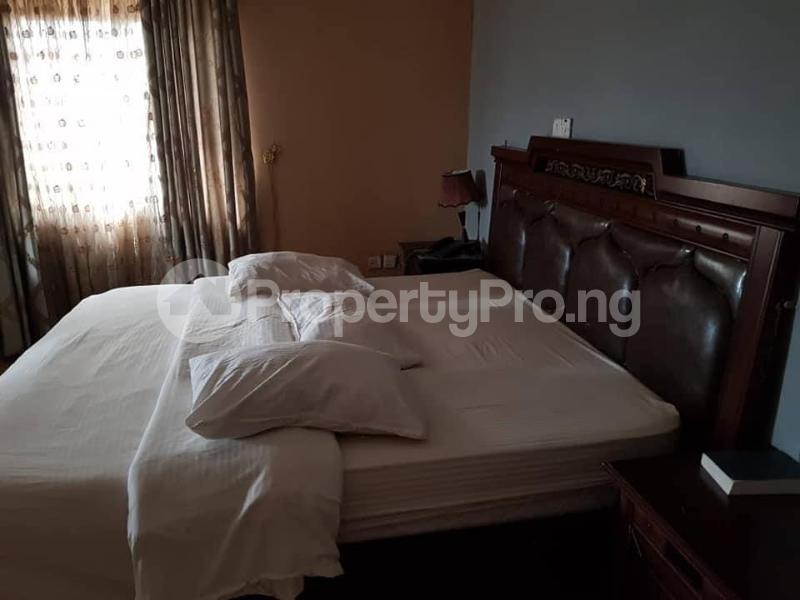 10 bedroom Hotel/Guest House Commercial Property for sale Located in New Owerri  Owerri Imo - 6