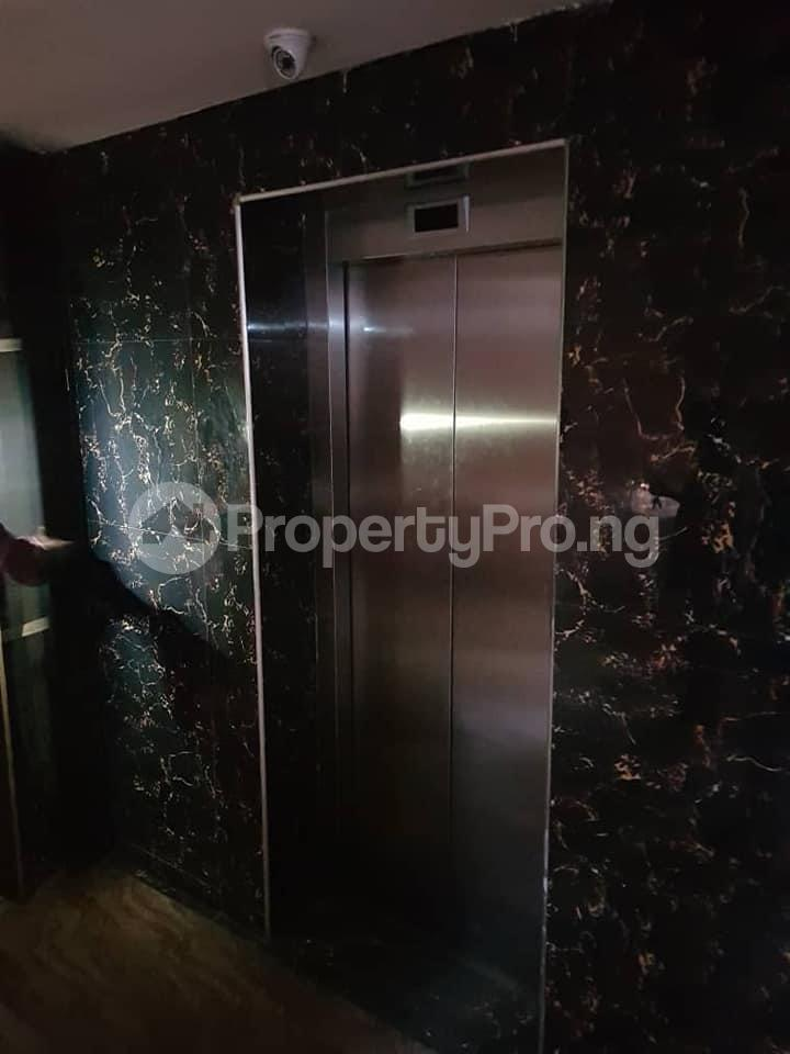 10 bedroom Hotel/Guest House Commercial Property for sale Located in New Owerri  Owerri Imo - 13