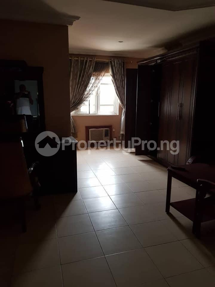 10 bedroom Hotel/Guest House Commercial Property for sale Located in New Owerri  Owerri Imo - 10