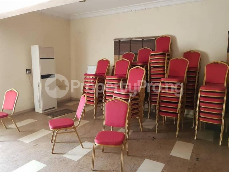 10 bedroom Hotel/Guest House Commercial Property for sale Located in New Owerri  Owerri Imo - 9