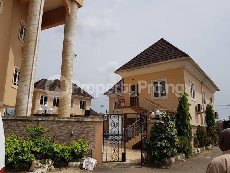 10 bedroom Hotel/Guest House Commercial Property for sale Located in New Owerri  Owerri Imo - 5