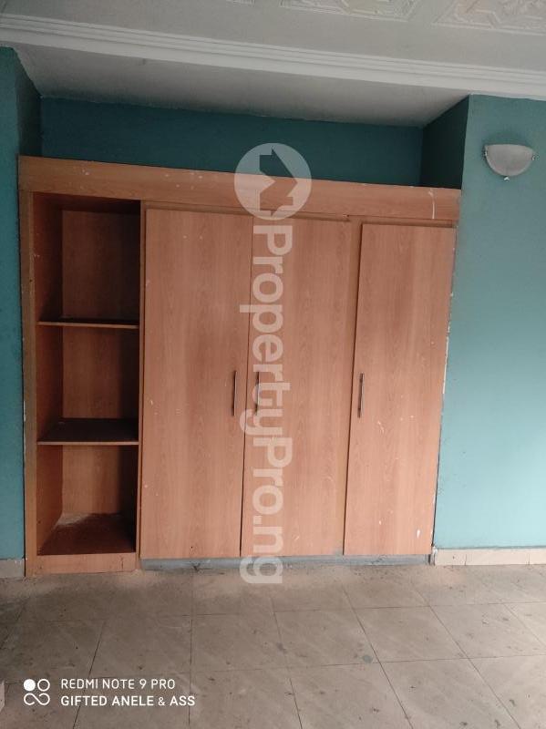 4 bedroom Detached Bungalow House for sale Pipeline Rd Estate Rupkpokwu Port Harcourt Rivers - 6