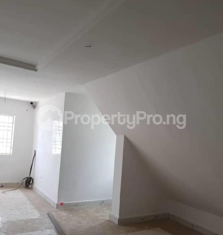 5 bedroom Flat / Apartment for sale gwarinpa Gwarinpa Abuja - 6
