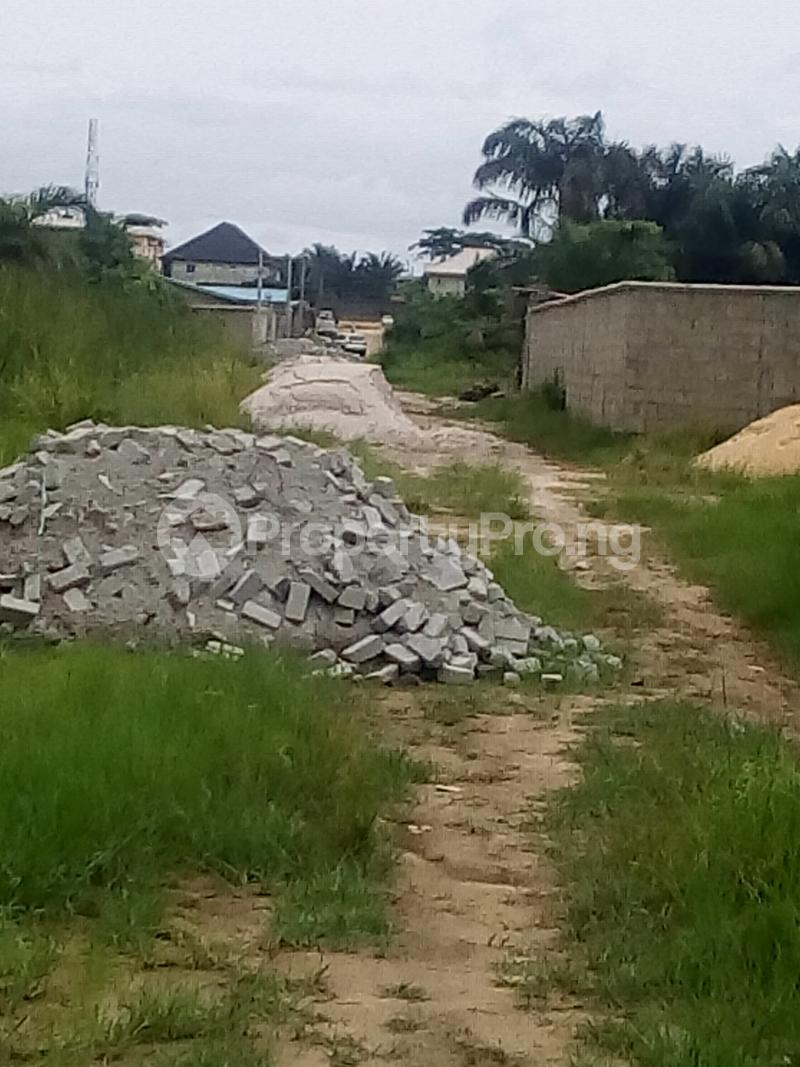 Mixed   Use Land for sale Opp. Fara Park Estate, Off Lekki Epe Expressway Sangotedo Ajah Lagos - 8